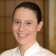 Revelations: Sarah Barber, executive pastry chef, ...