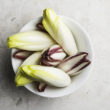 Home-grown harvest: Chicory | The Caterer
